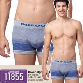 art-11855-pack-x12-o-x3-boxer-algodon-degrade-sin-costura